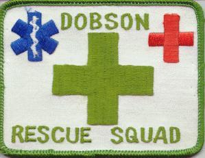 rescuesquad.jpg