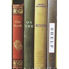 thebookonthebookshelf.jpg