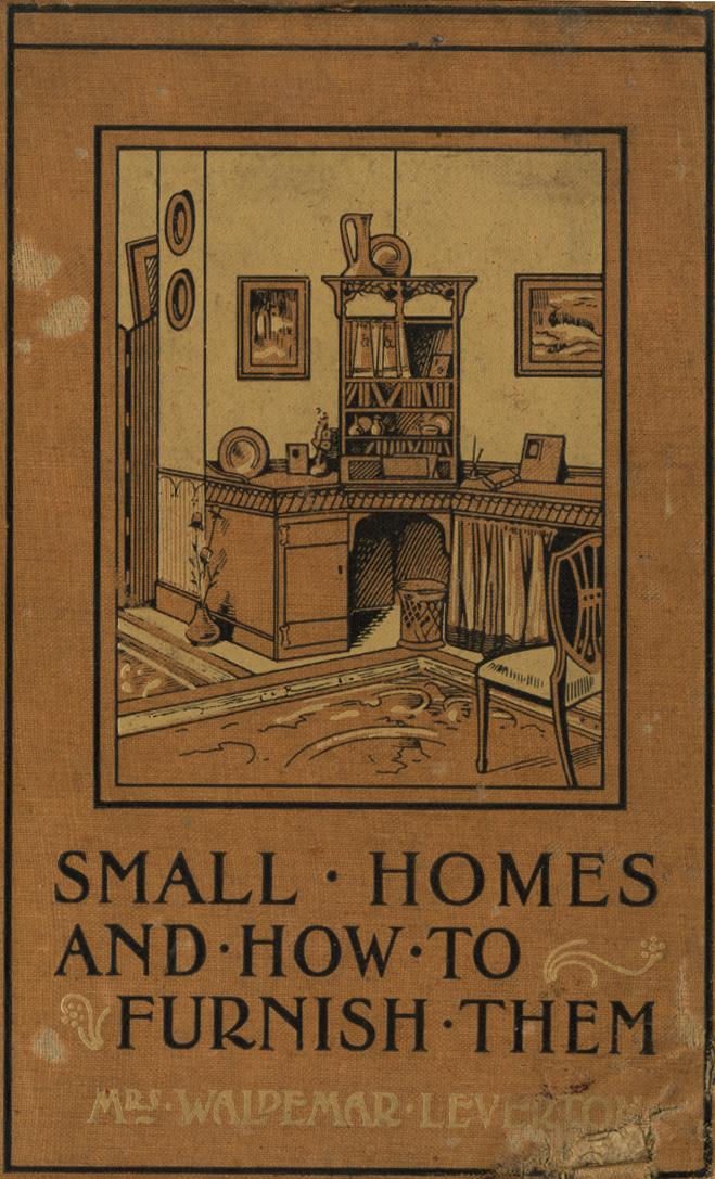small-homes1.jpg