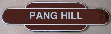 pang-hill