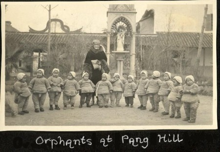 orphants2