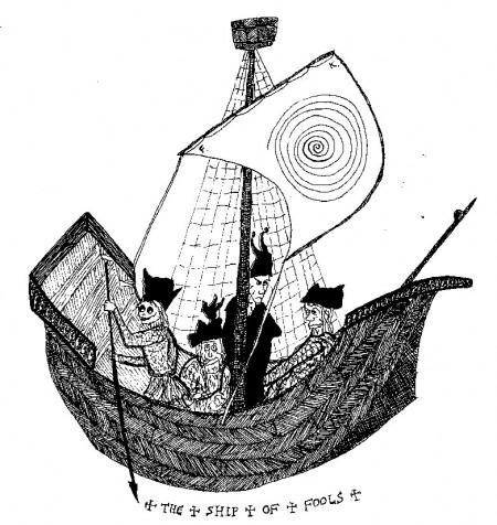 shipoffools